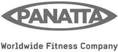 Logo PanattaSport Fitness