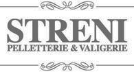 Logo Streni pelletterie