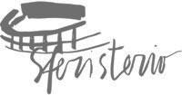Logo sferiterio Macerata