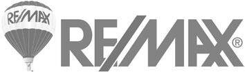 Logo Remax immobiliare