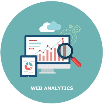 Analisi Siti Web Macerata-Ancona